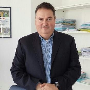 Mario Panagiotis Barbas