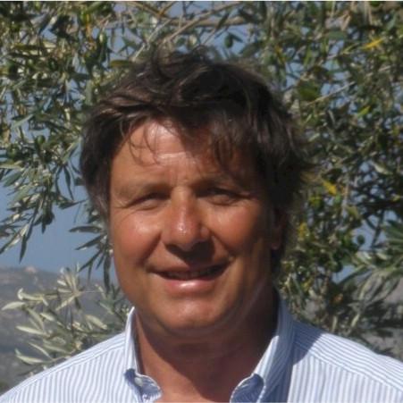 Nicola Murano
