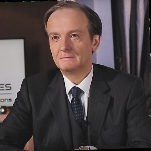 Stefano Mazzoni